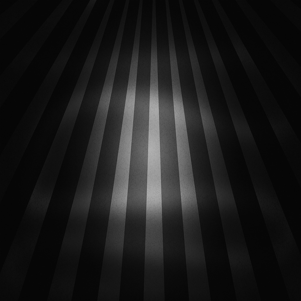 wallpaper-vt36-line-bw-dark-straight-pattern-wallpaper
