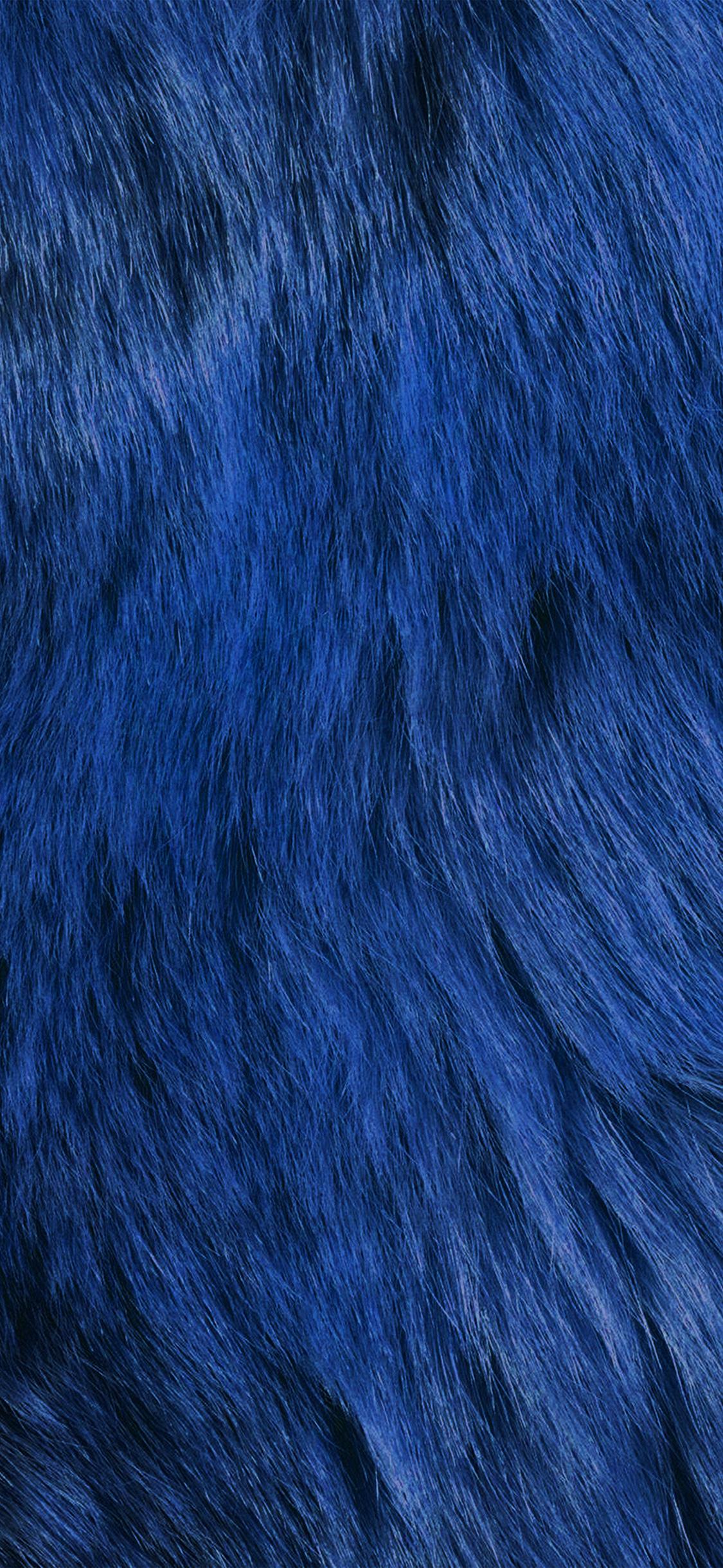iPhonexpapers.com-Apple-iPhone-wallpaper-vt38-texture-fur-dog-blue-pattern-dark
