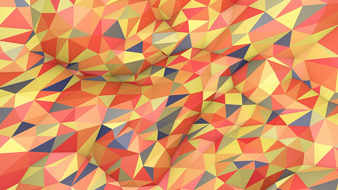 desktop-wallpaper-laptop-mac-macbook-air-vt41-abstract-red-yellow-polyart-pattern-wallpaper