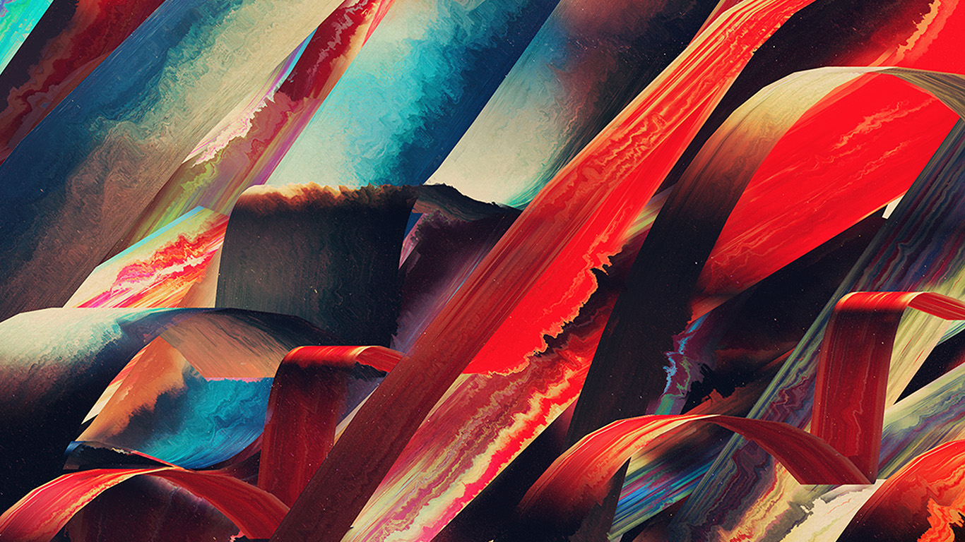desktop-wallpaper-laptop-mac-macbook-air-vt44-art-paint-hampus-olsson-pattern-red-dark-abstract-wallpaper