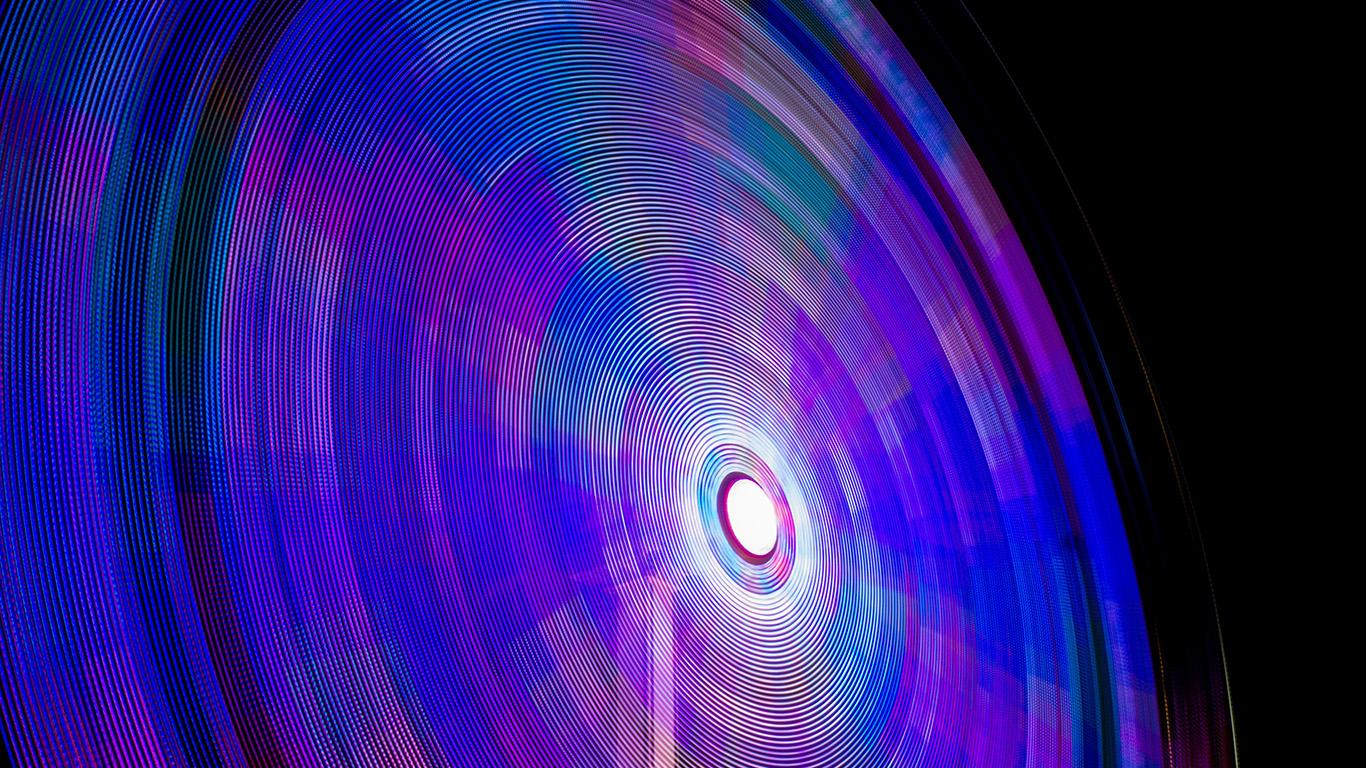 desktop-wallpaper-laptop-mac-macbook-air-vt52-circle-art-blue-dark-abstract-pattern-wallpaper