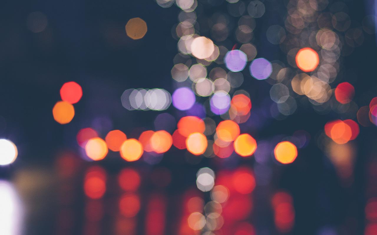 vt55-night-bokeh-art-dark-red-light-pattern-wallpaper