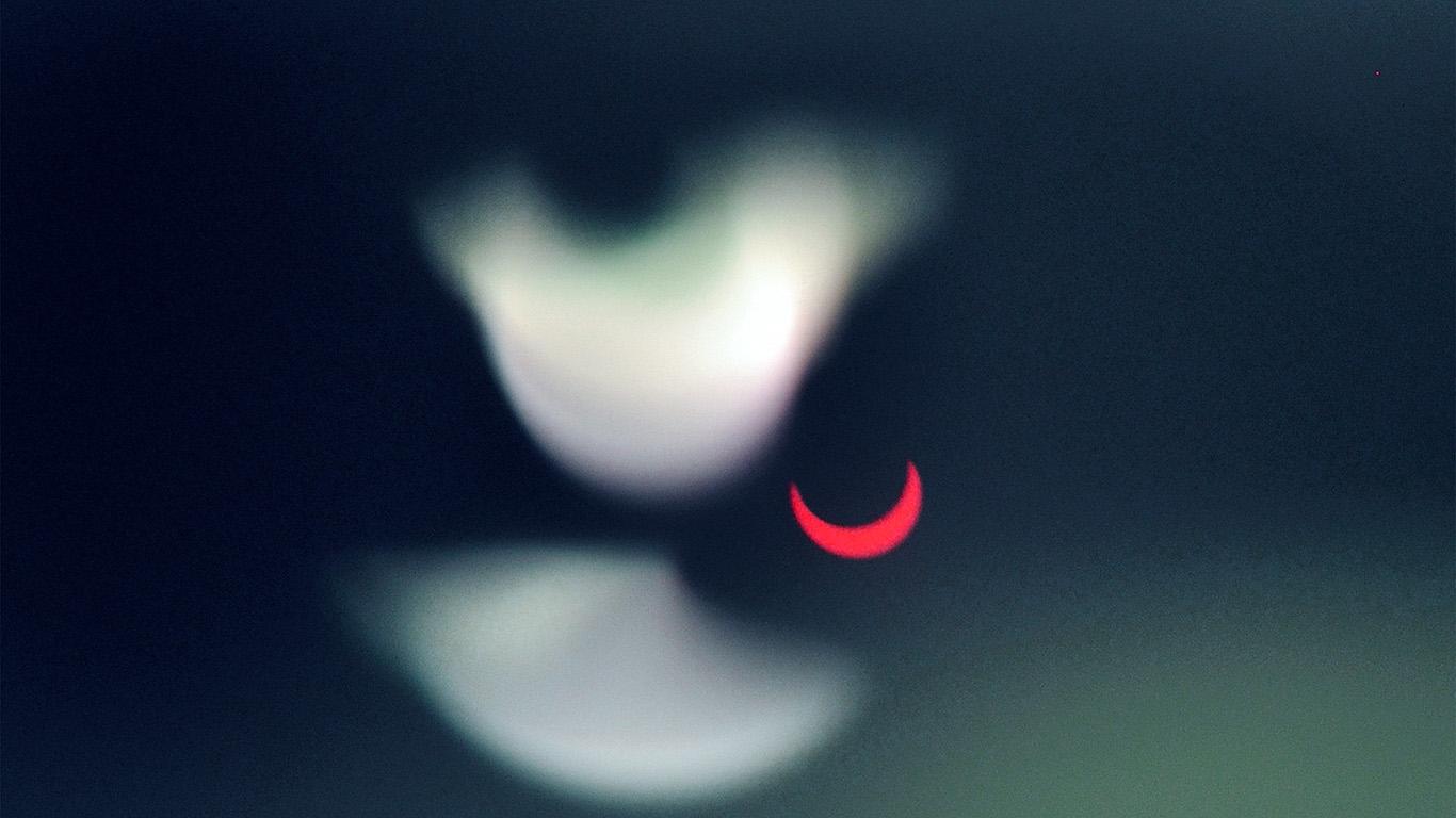 desktop-wallpaper-laptop-mac-macbook-air-vt58-canera-bokeh-art-dark-pattern-red-wallpaper