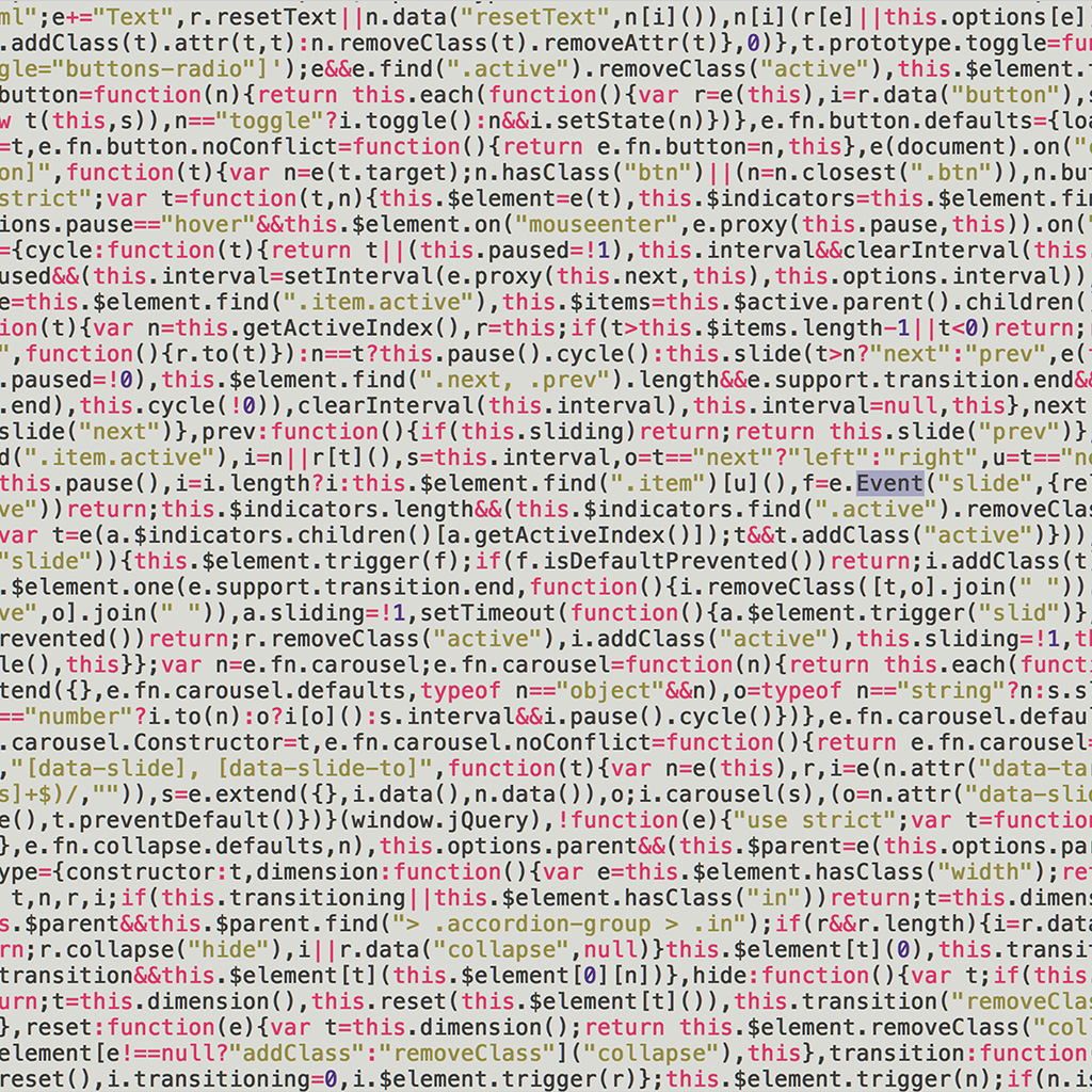 wallpaper-vt63-coding-computer-pattern-white-wallpaper