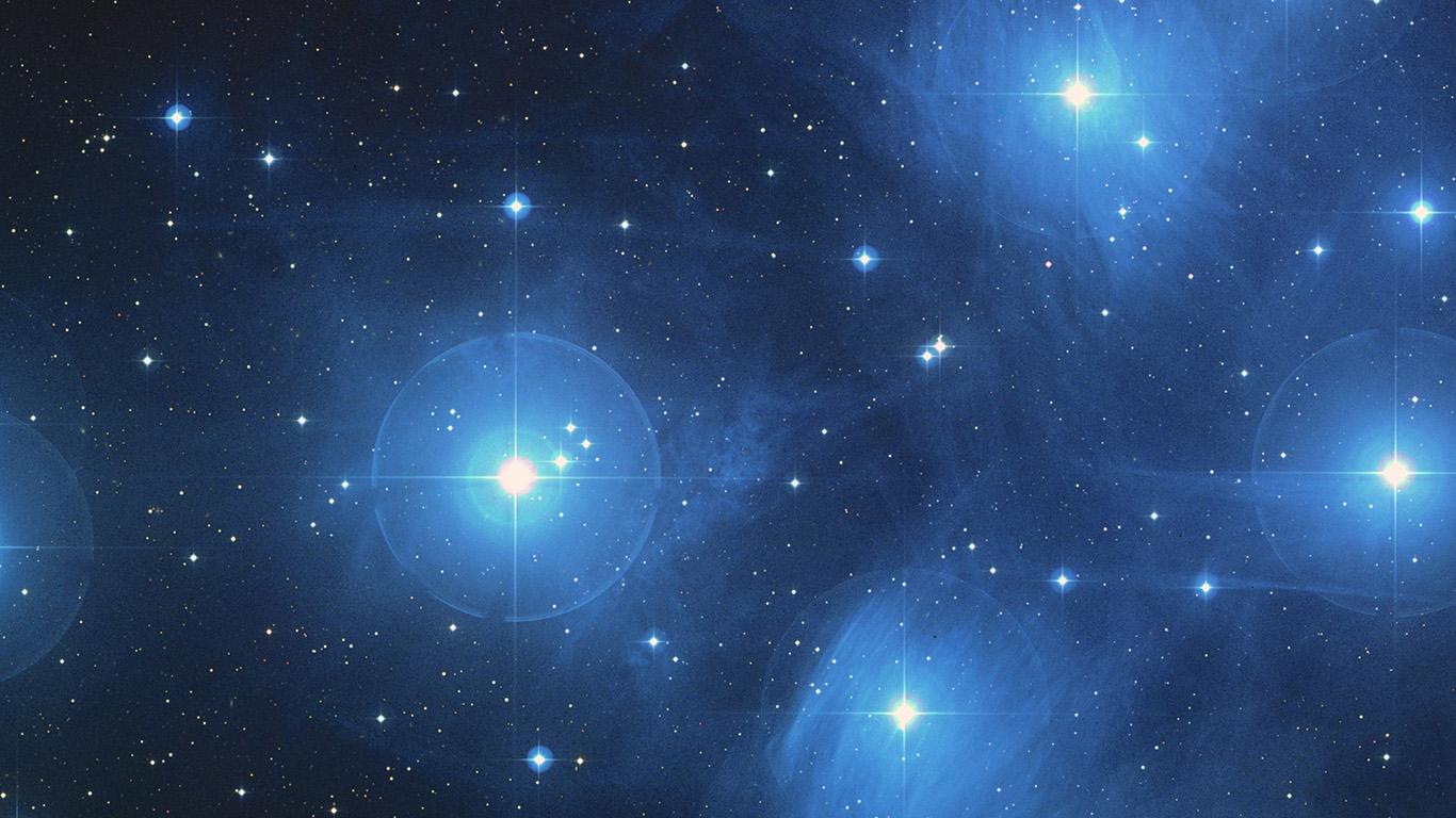 desktop-wallpaper-laptop-mac-macbook-air-vt68-space-dark-star-blue-pattern-wallpaper