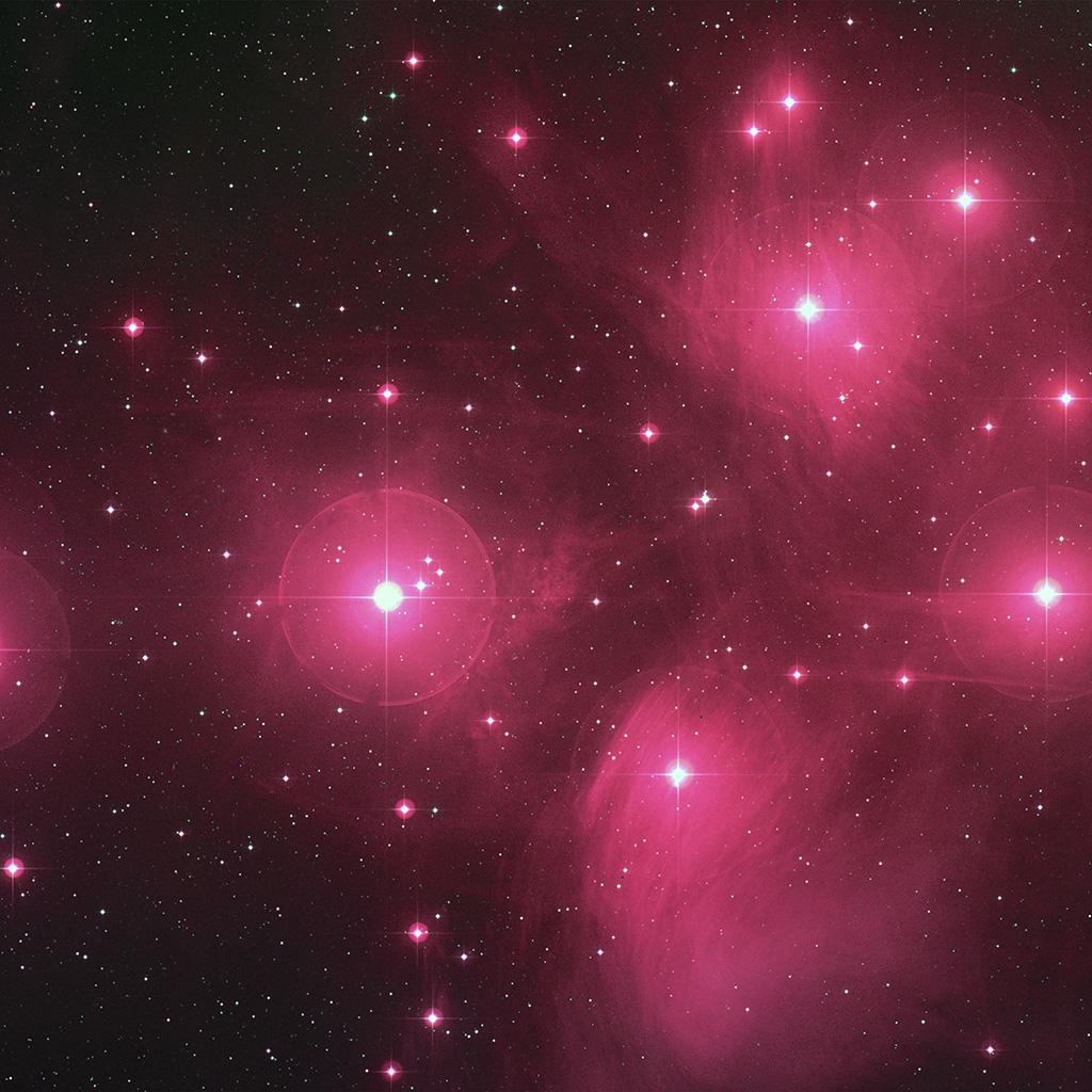 wallpaper-vt69-space-dark-star-red-pattern-wallpaper