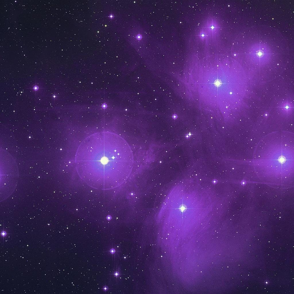 wallpaper-vt70-space-dark-star-purple-pattern-wallpaper