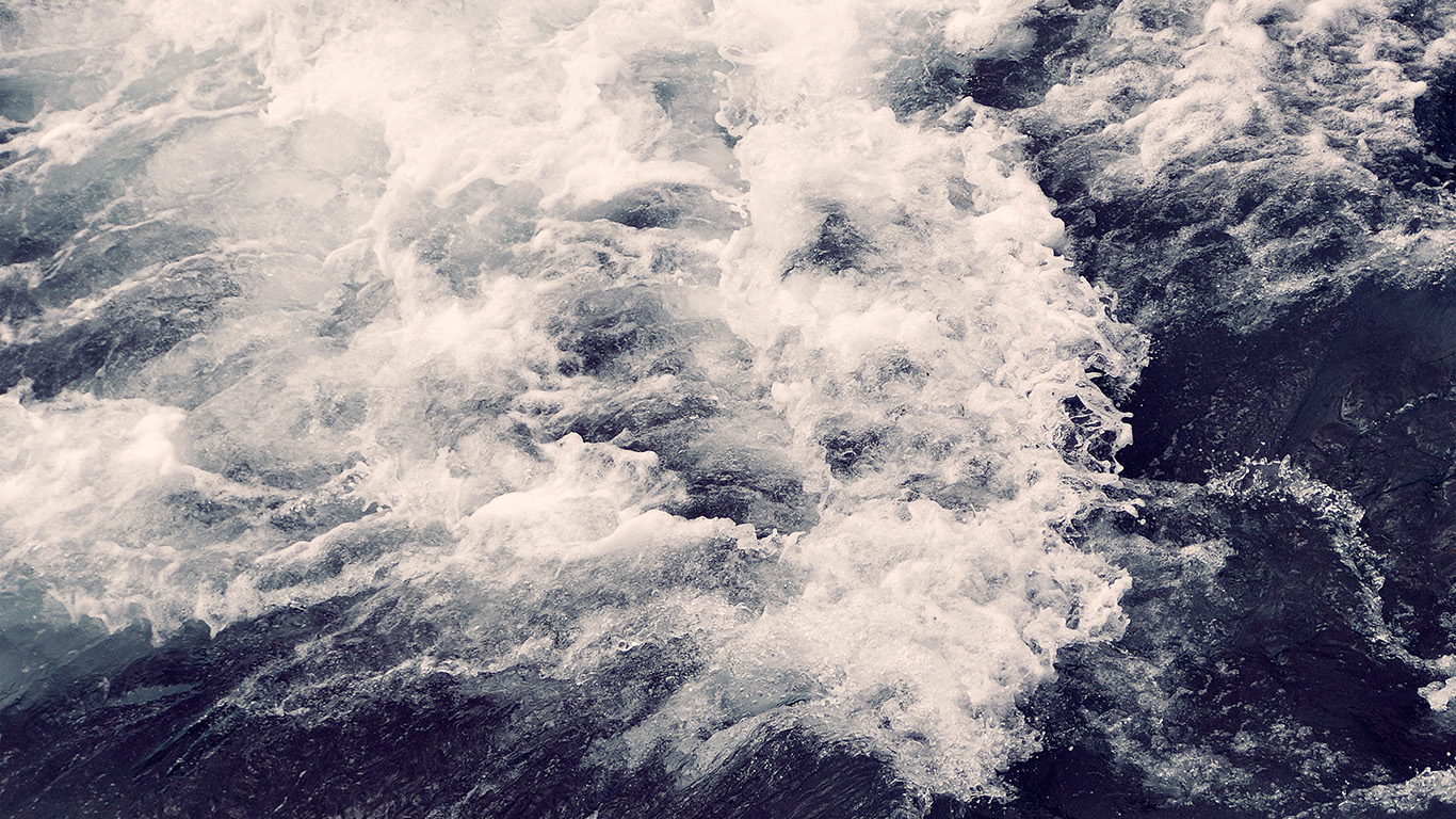 desktop-wallpaper-laptop-mac-macbook-air-vt71-water-sea-texture-wave-nature-pattern-wallpaper