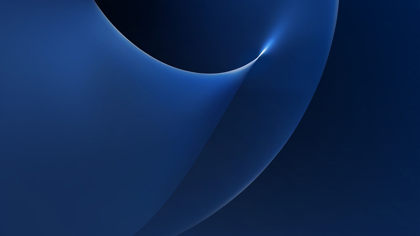 desktop-wallpaper-laptop-mac-macbook-air-vt77-curve-samsung-galaxy-art-blue-pattern-wallpaper