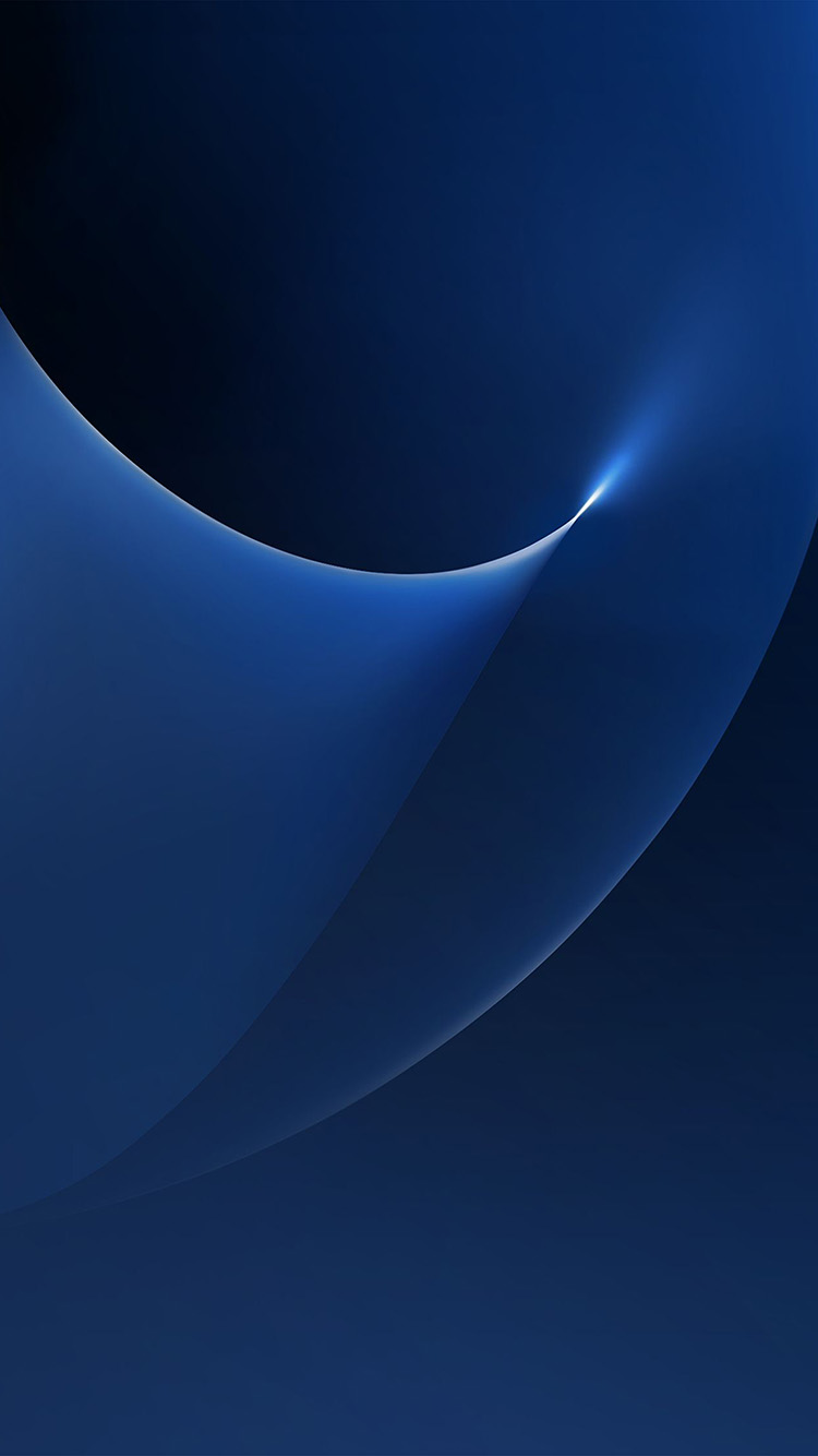 Papers.co-iPhone5-iphone6-plus-wallpaper-vt77-curve-samsung-galaxy-art-blue-pattern