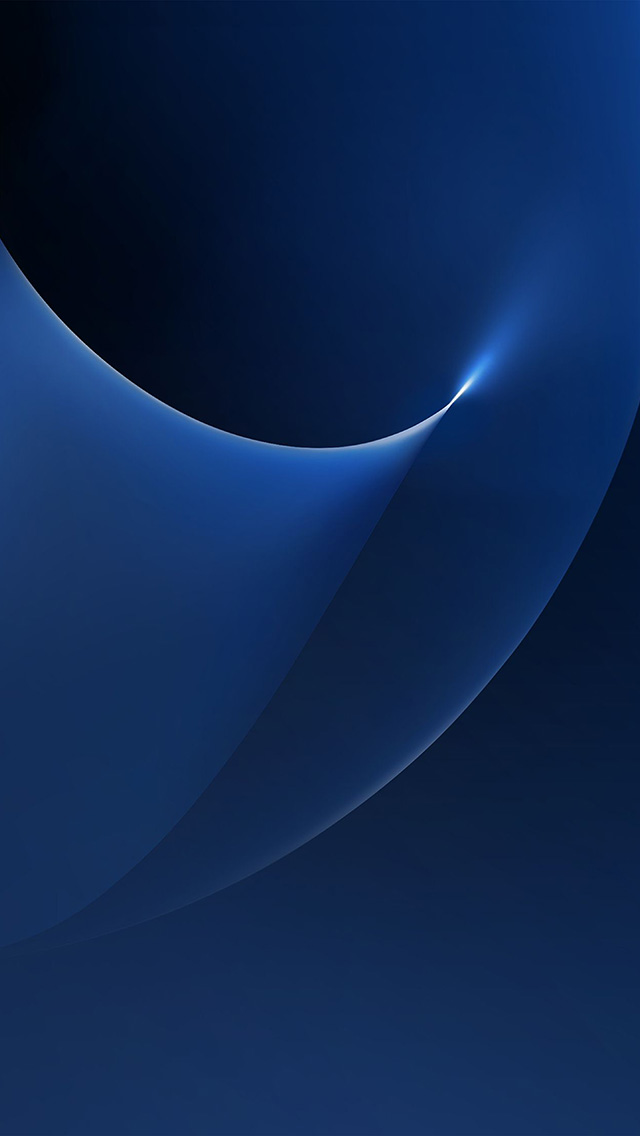 freeios8.com-iphone-4-5-6-plus-ipad-ios8-vt77-curve-samsung-galaxy-art-blue-pattern