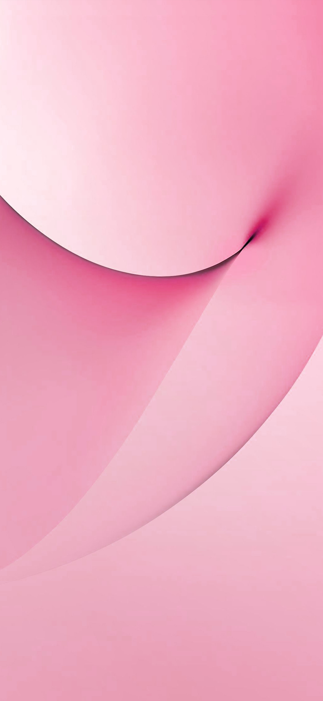 iPhonexpapers.com-Apple-iPhone-wallpaper-vt80-curve-samsung-galaxy-art-pink-pattern-red