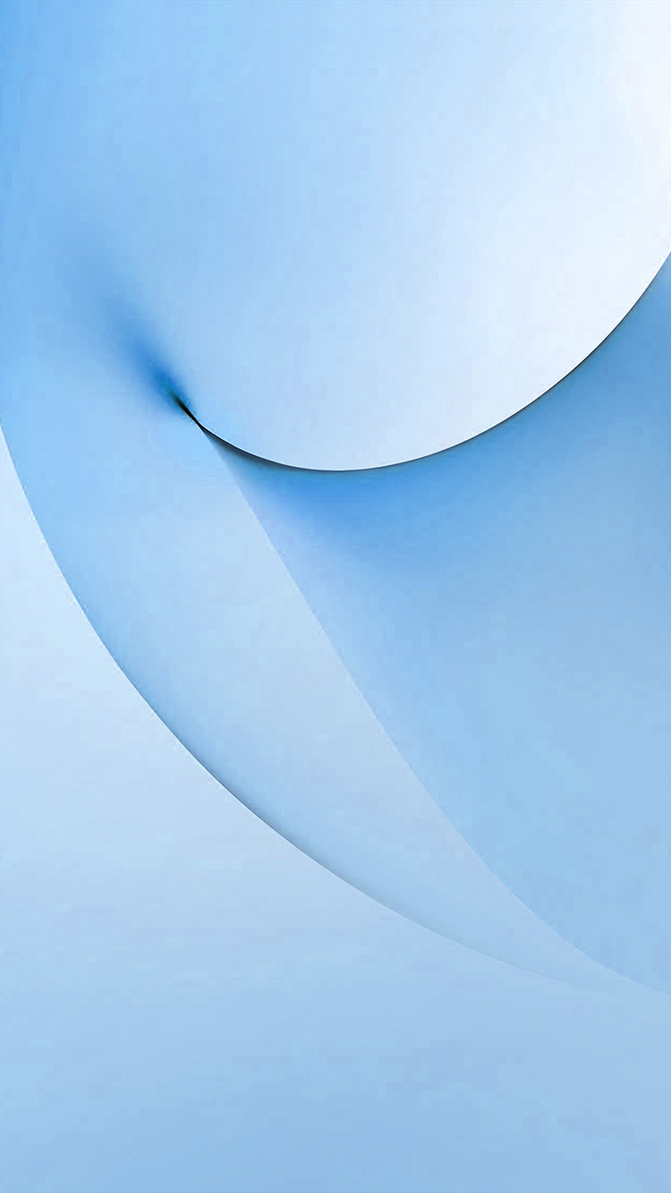 iPhone6papers.co-Apple-iPhone-6-iphone6-plus-wallpaper-vt81-curve-samsung-galaxy-art-blue-pattern