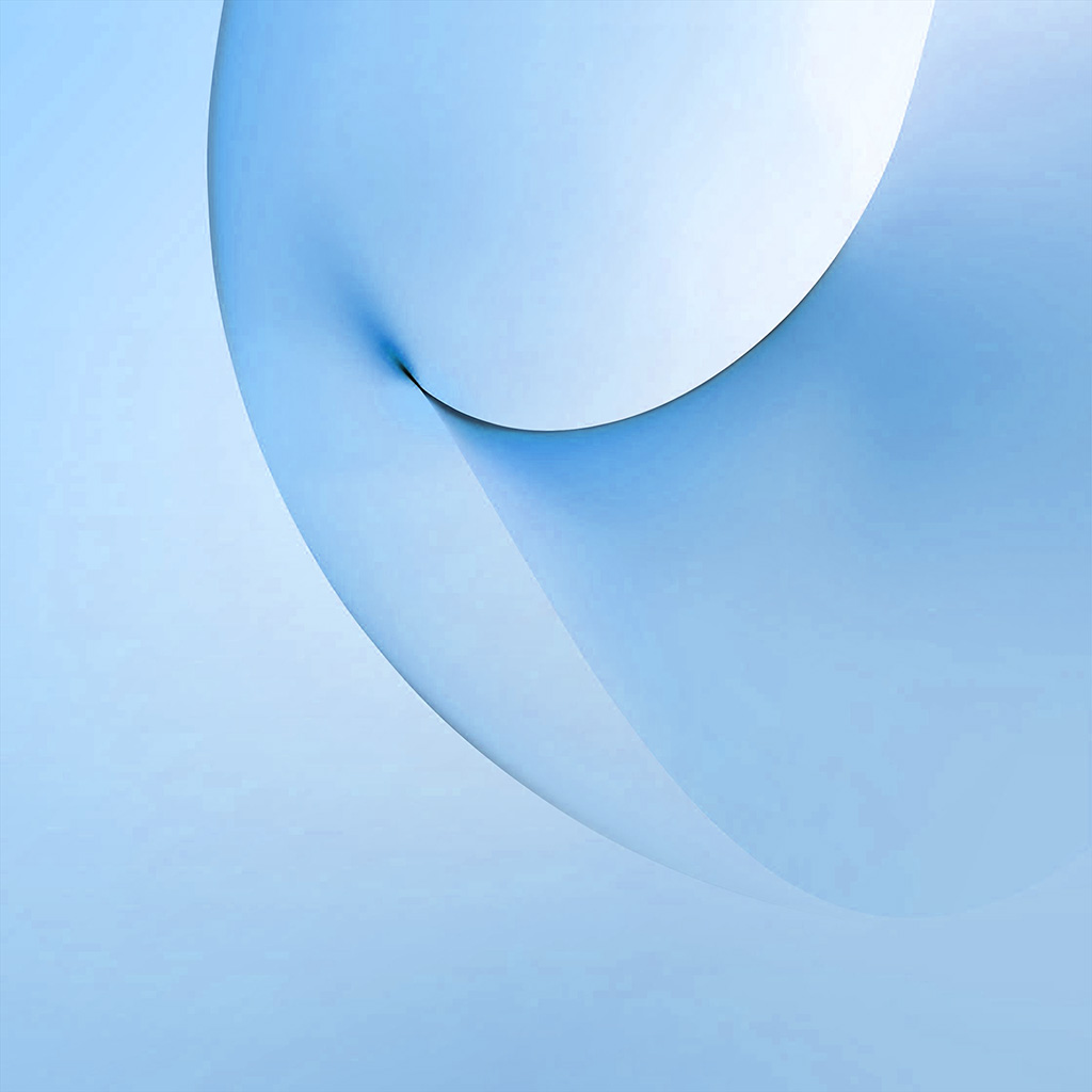 wallpaper-vt81-curve-samsung-galaxy-art-blue-pattern-wallpaper