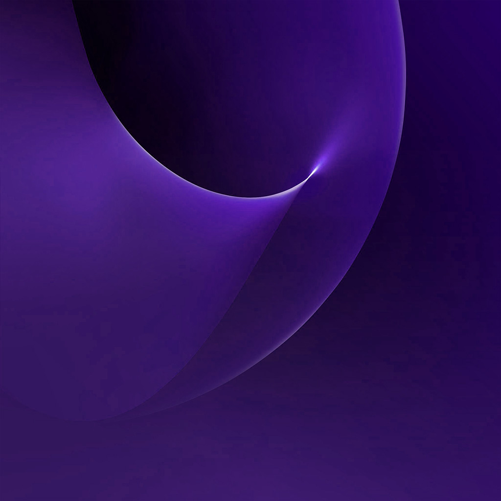 wallpaper-vt82-curve-samsung-galaxy-art-purple-pattern-wallpaper