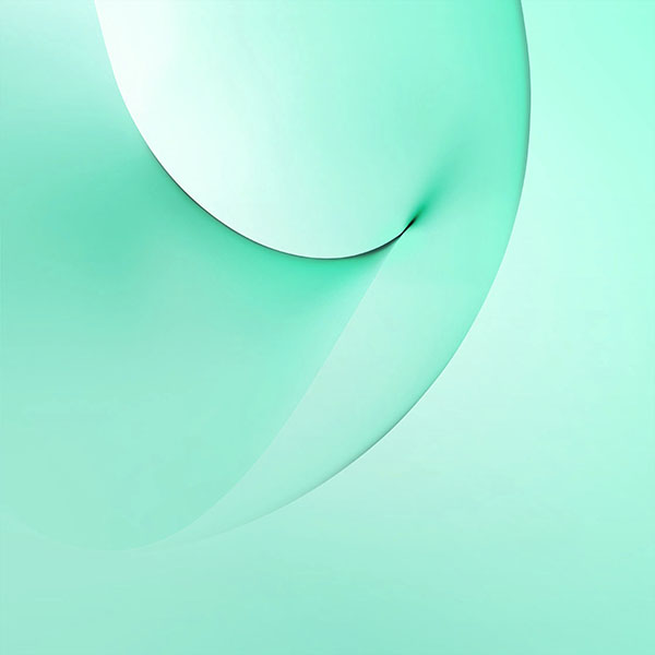 iPapers.co-Apple-iPhone-iPad-Macbook-iMac-wallpaper-vt83-curve-samsung-galaxy-art-green-pattern-wallpaper