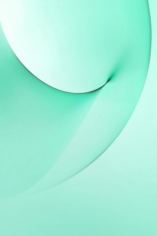 freeios7.com-iphone-4-iphone-5-ios7-wallpaper-iphone4