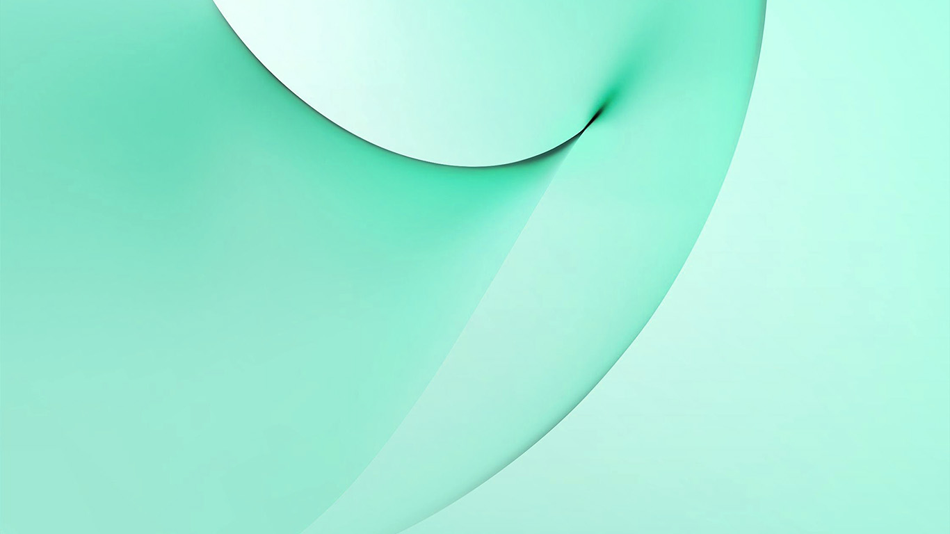 desktop-wallpaper-laptop-mac-macbook-air-vt83-curve-samsung-galaxy-art-green-pattern-wallpaper