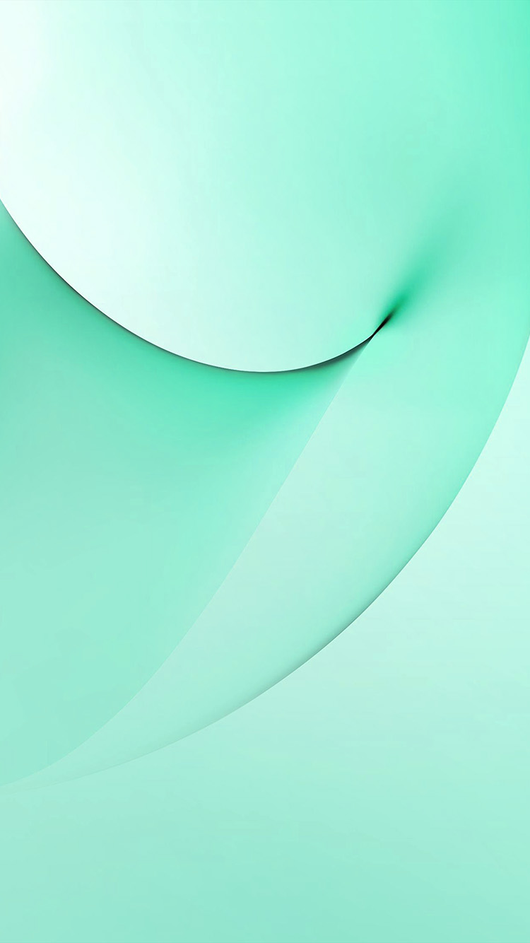 Papers.co-iPhone5-iphone6-plus-wallpaper-vt83-curve-samsung-galaxy-art-green-pattern