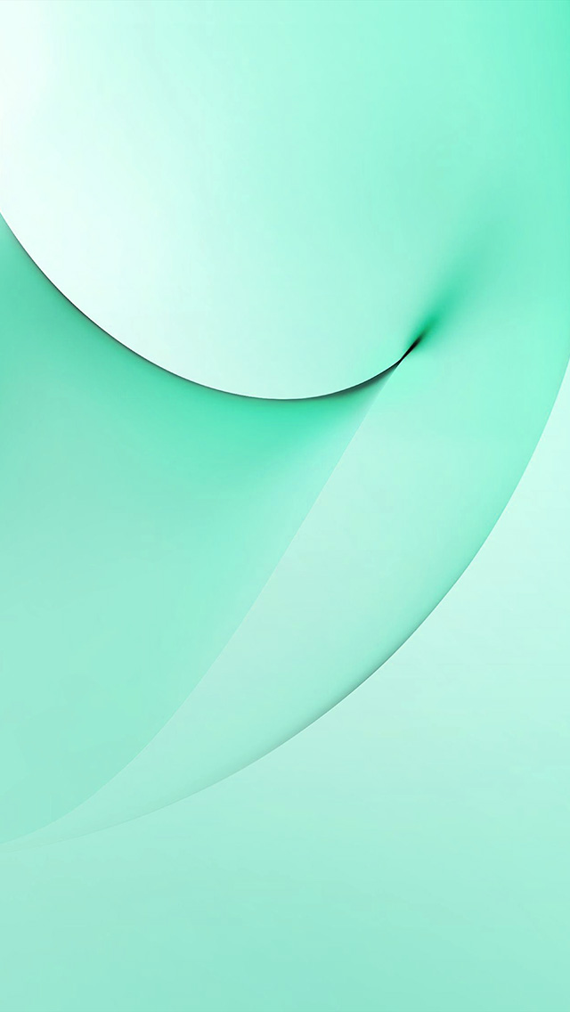 freeios8.com-iphone-4-5-6-plus-ipad-ios8-vt83-curve-samsung-galaxy-art-green-pattern