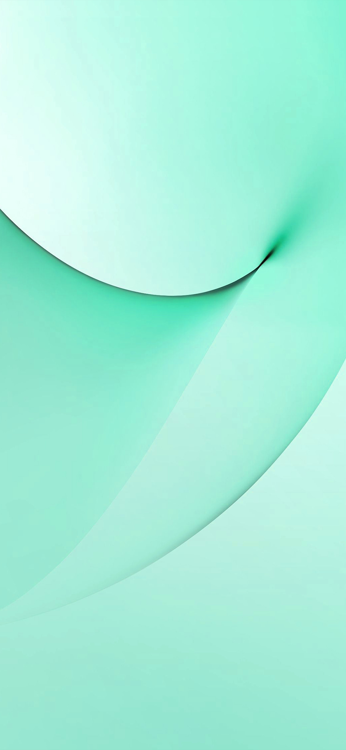 iPhoneXpapers.com-Apple-iPhone-wallpaper-vt83-curve-samsung-galaxy-art-green-pattern