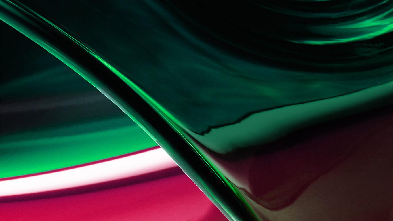 desktop-wallpaper-laptop-mac-macbook-air-vt87-water-curve-art-pattern-green-red-wallpaper
