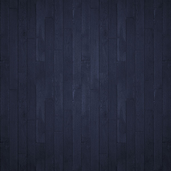 iPapers.co-Apple-iPhone-iPad-Macbook-iMac-wallpaper-vt88-texture-blue-wood-dark-nature-pattern-wallpaper