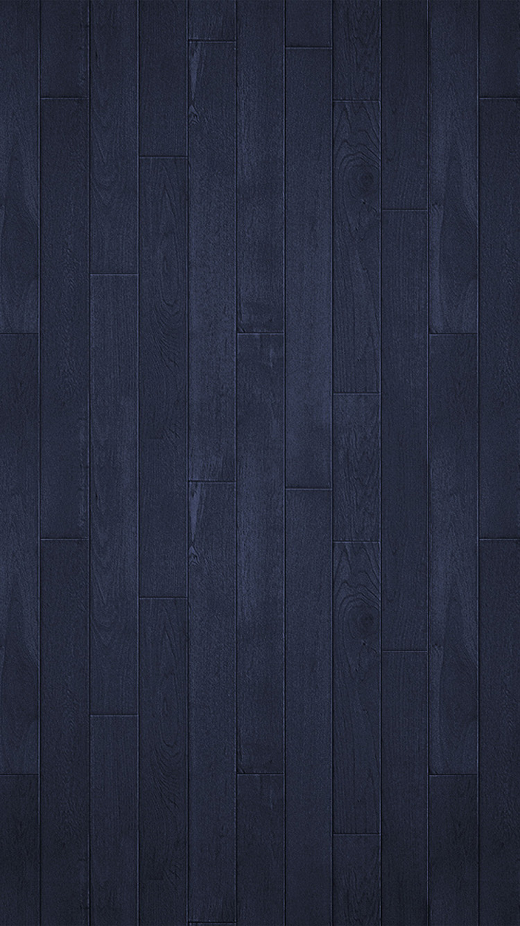 iPhone6papers.co-Apple-iPhone-6-iphone6-plus-wallpaper-vt88-texture-blue-wood-dark-nature-pattern