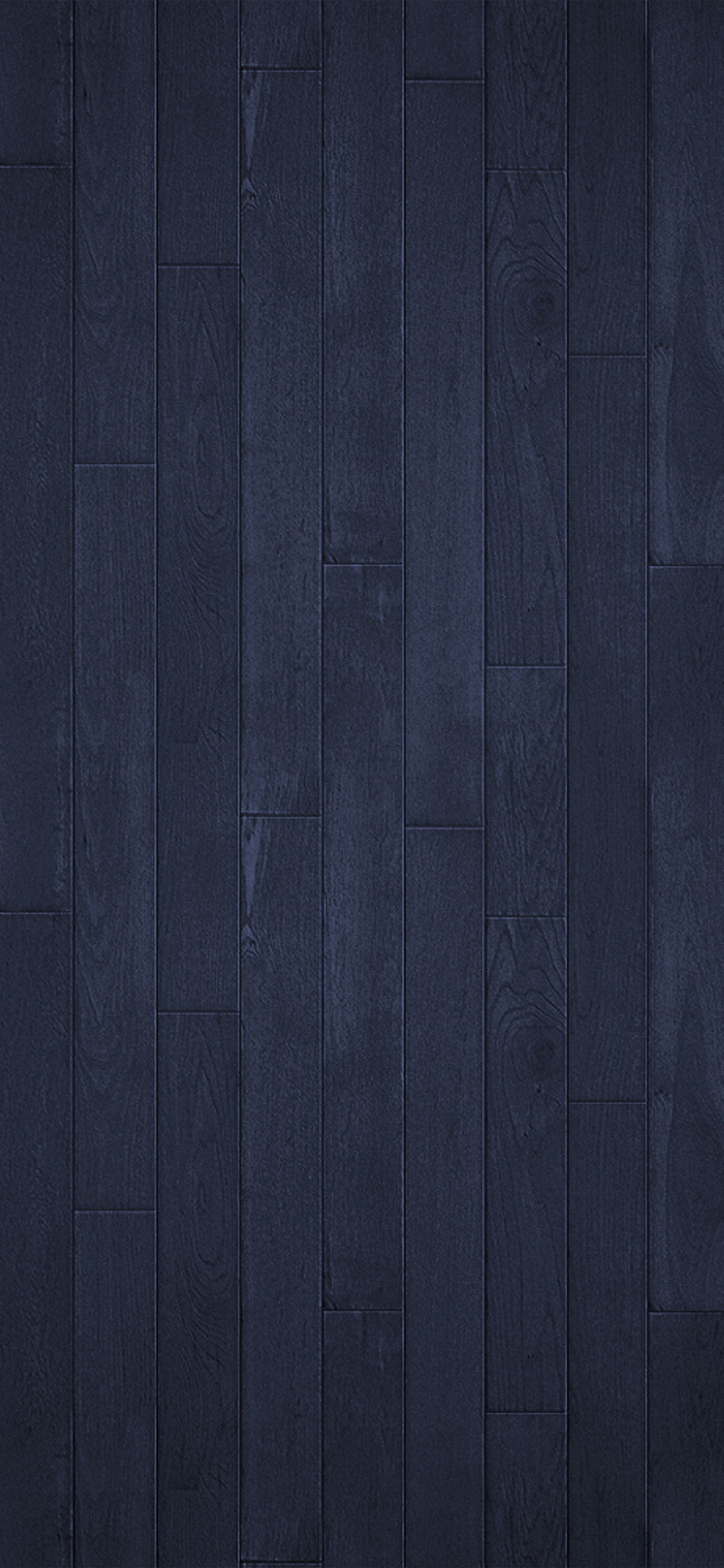 Vt88 Texture Blue Wood Dark Nature Pattern Wallpaper