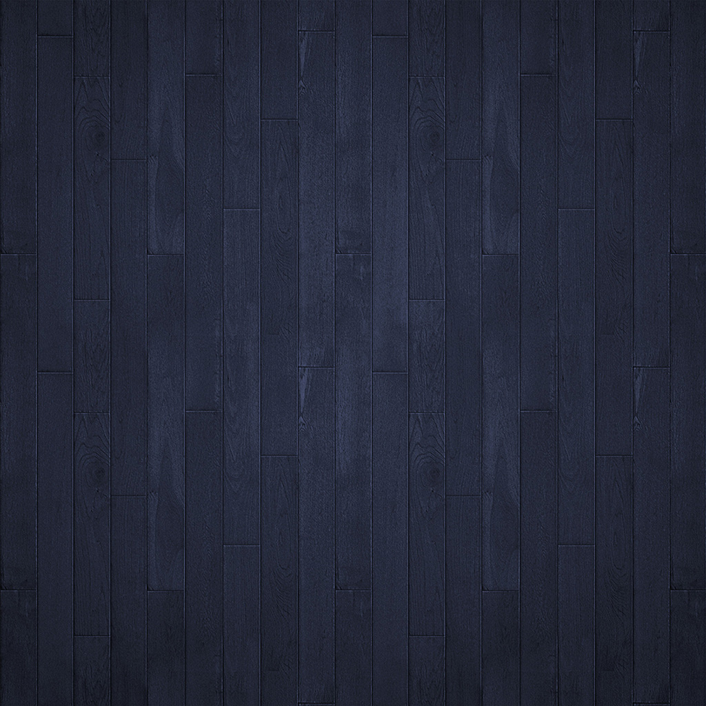android-wallpaper-vt88-texture-blue-wood-dark-nature-pattern-wallpaper