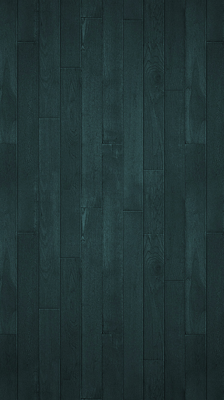 iPhone7papers.com-Apple-iPhone7-iphone7plus-wallpaper-vt89-texture-green-wood-dark-nature-pattern