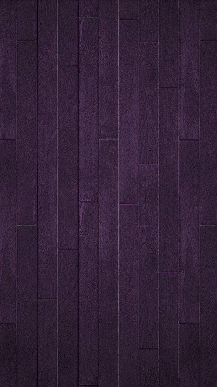 iPhone7papers.com-Apple-iPhone7-iphone7plus-wallpaper-vt90-texture-purple-wood-dark-nature-pattern
