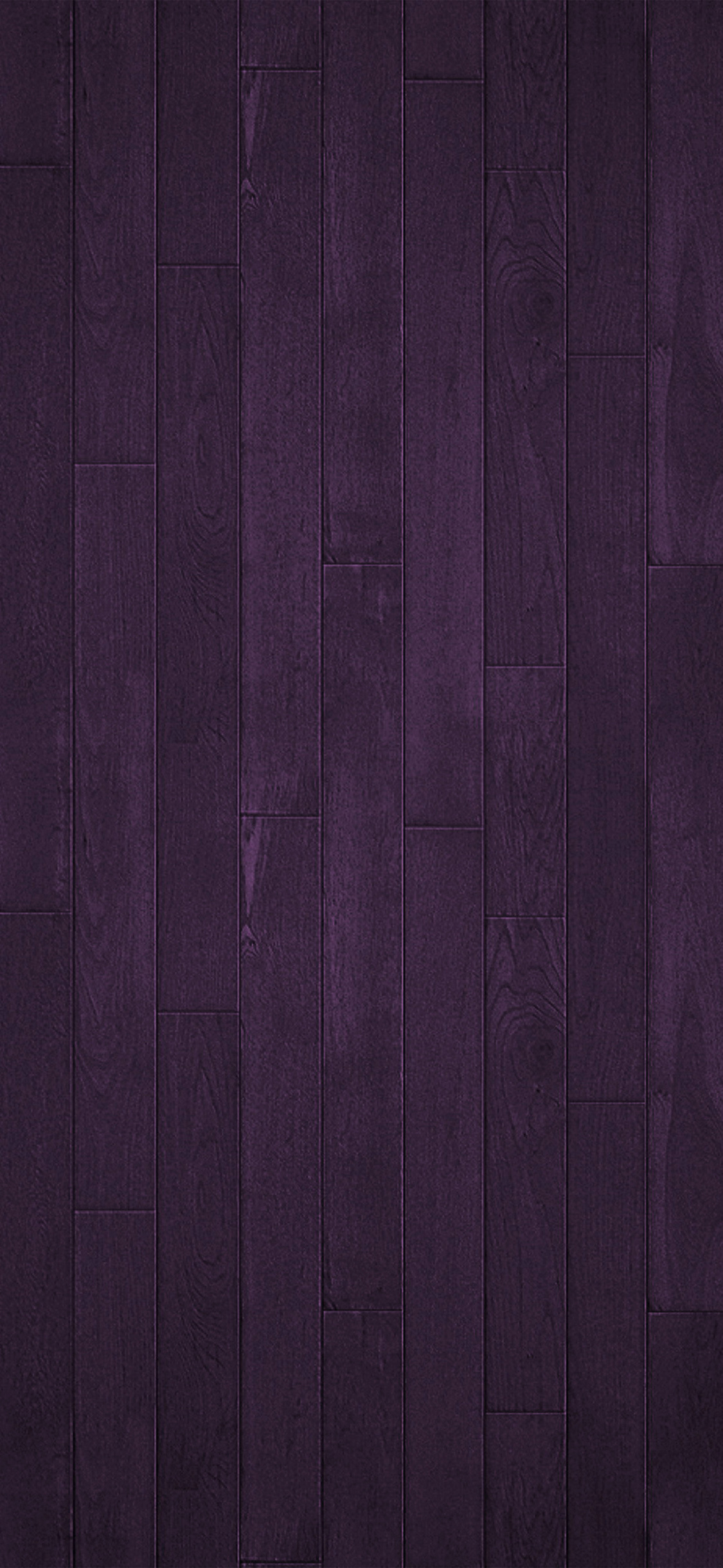 iPhonexpapers.com-Apple-iPhone-wallpaper-vt90-texture-purple-wood-dark-nature-pattern