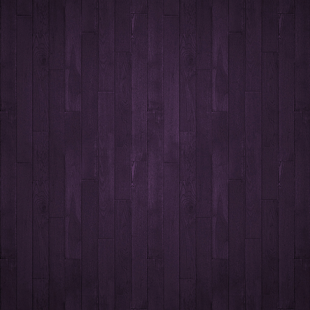 wallpaper-vt90-texture-purple-wood-dark-nature-pattern-wallpaper
