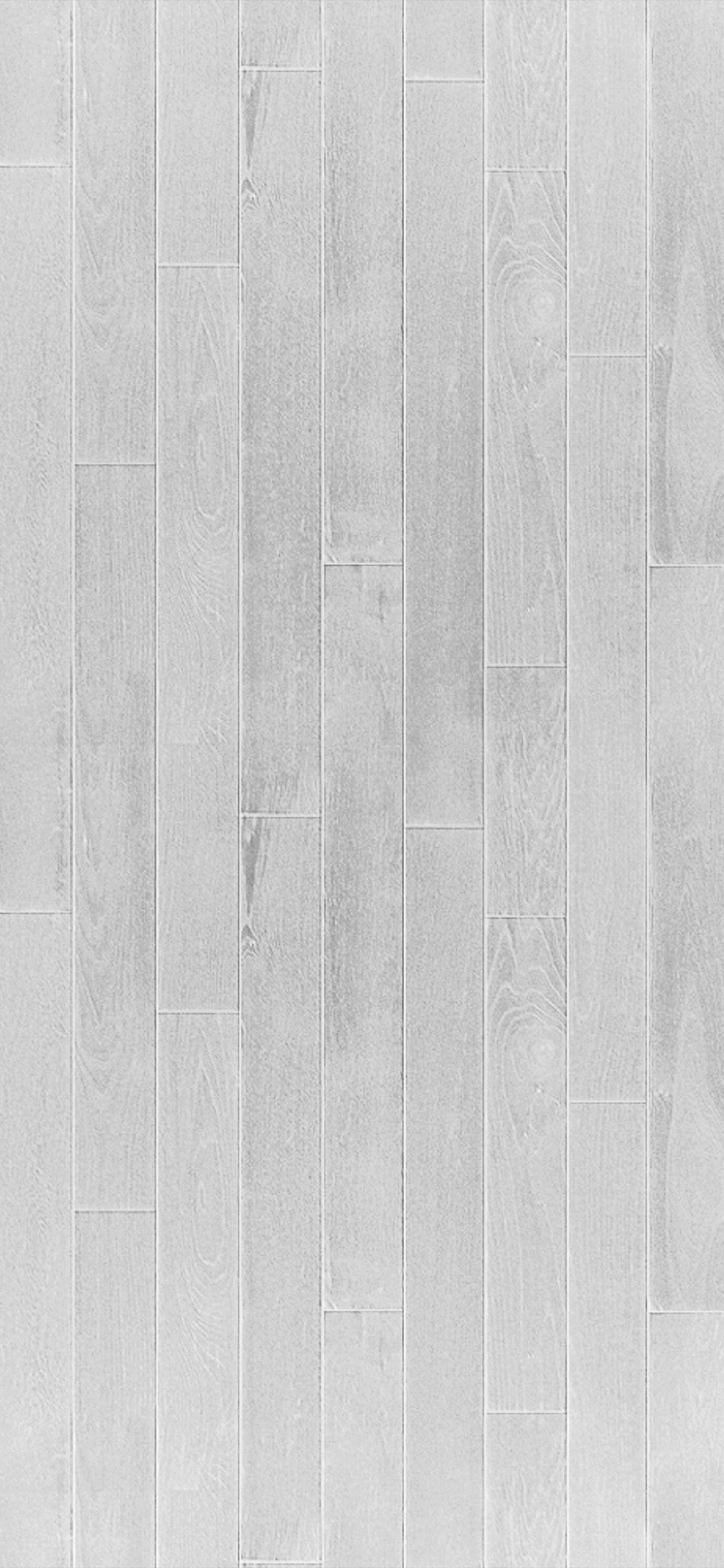 iPhonexpapers.com-Apple-iPhone-wallpaper-vt91-texture-wood-white-nature-pattern