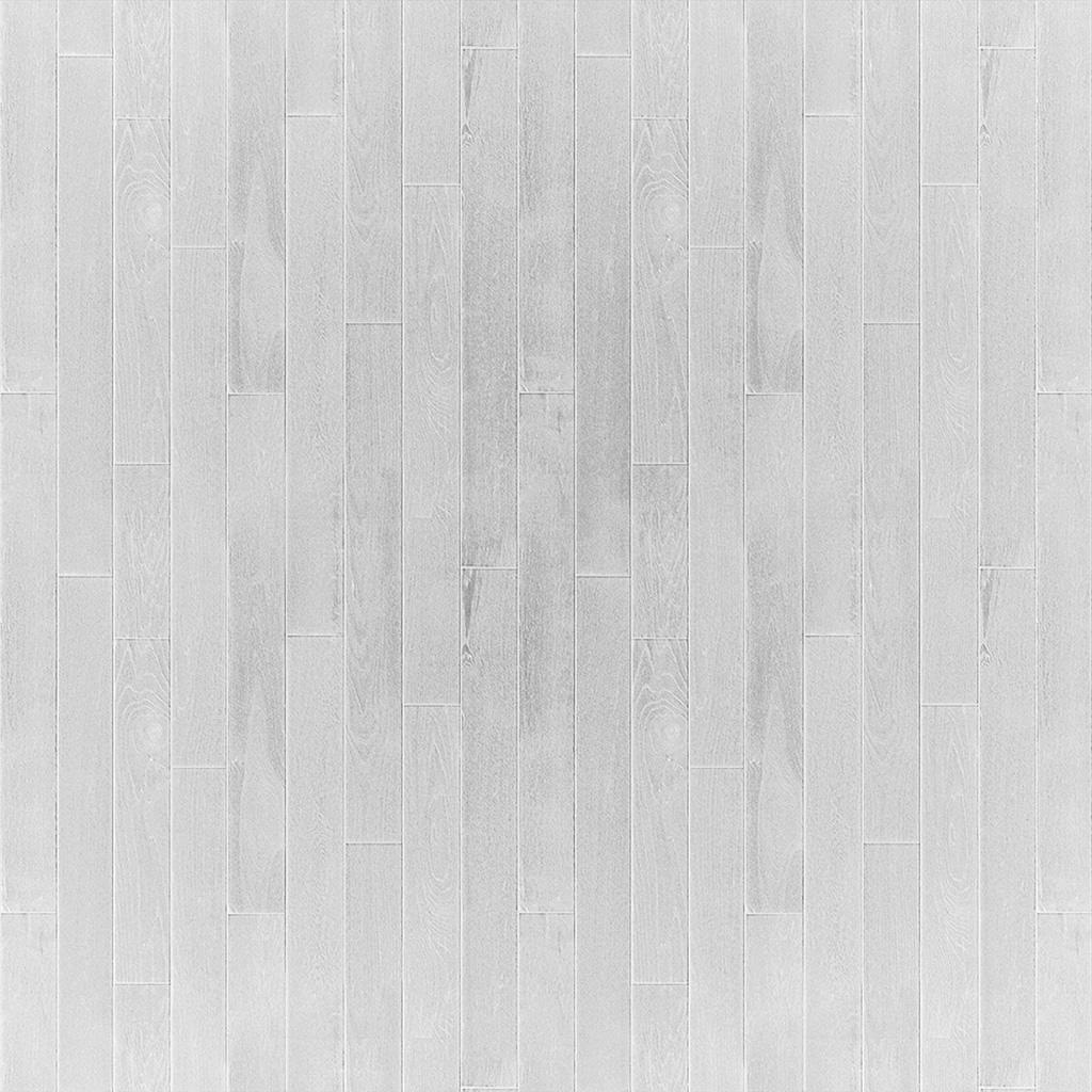 wallpaper-vt91-texture-wood-white-nature-pattern-wallpaper