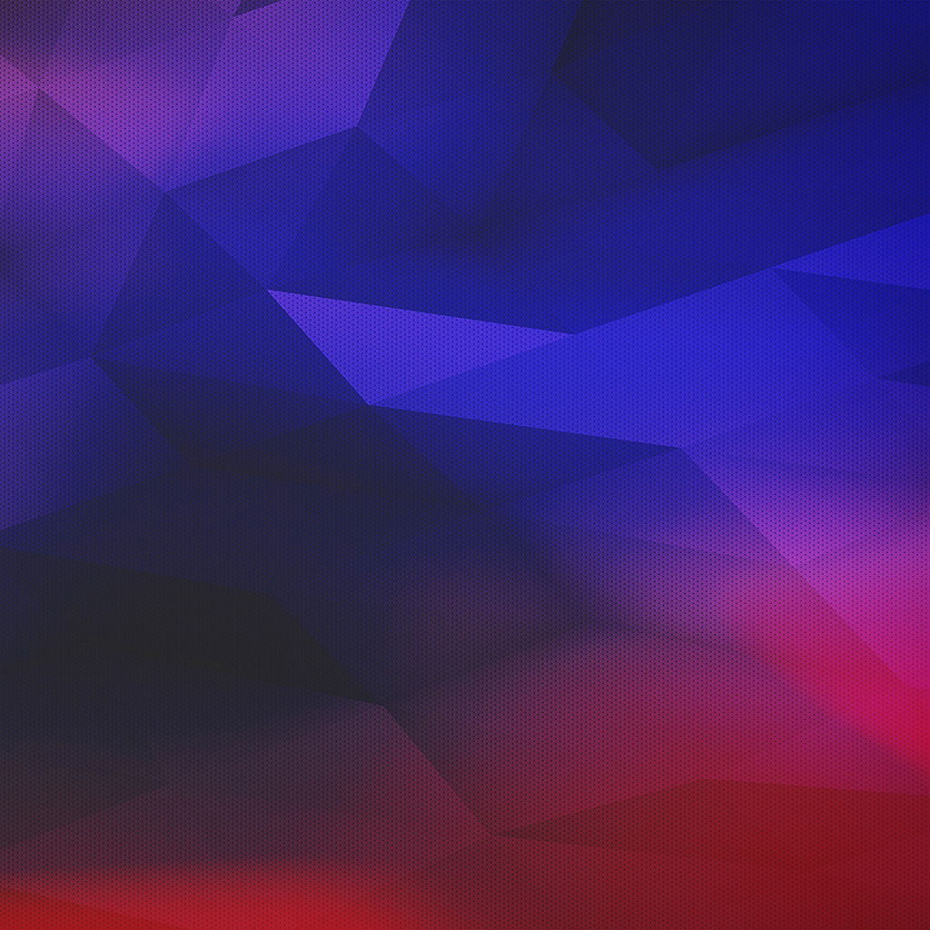 wallpaper-vt93-digital-polyart-blue-red-pattern-abstract-wallpaper
