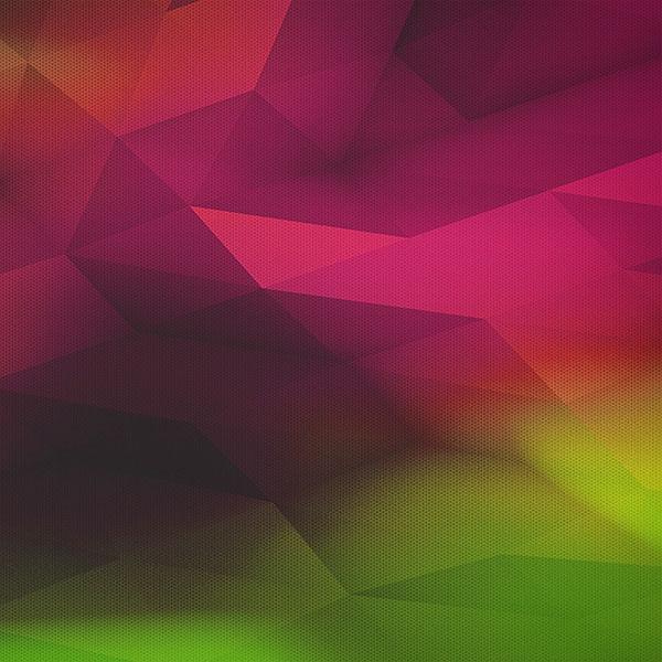 iPapers.co-Apple-iPhone-iPad-Macbook-iMac-wallpaper-vt94-digital-polyart-green-red-pattern-abstract-wallpaper