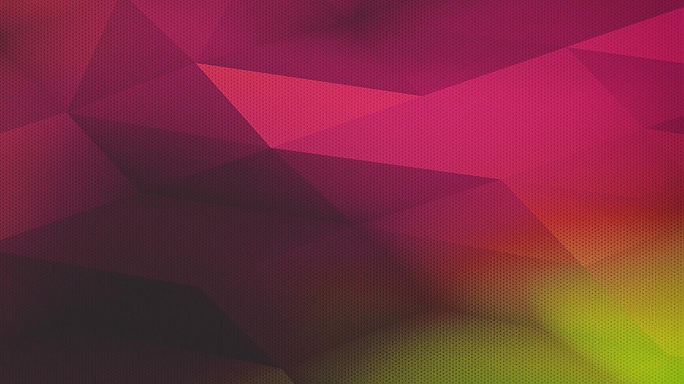 desktop-wallpaper-laptop-mac-macbook-air-vt94-digital-polyart-green-red-pattern-abstract-wallpaper