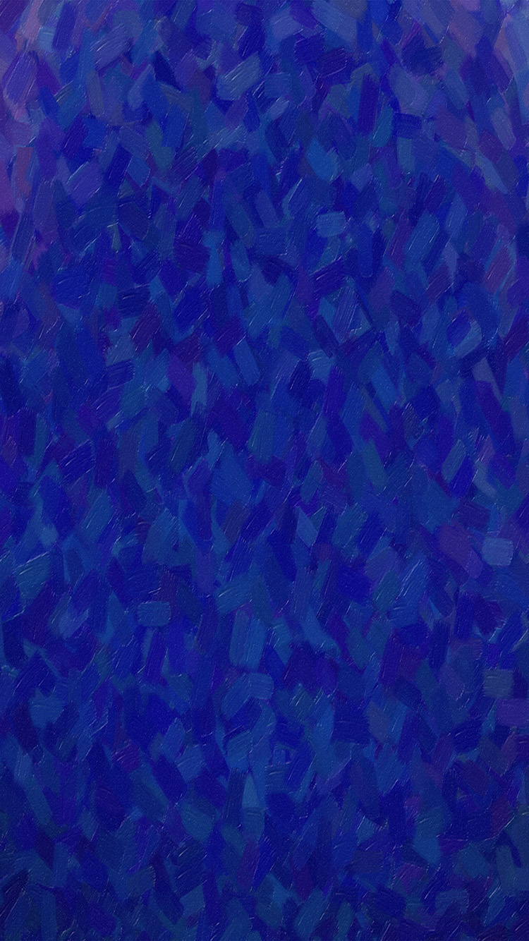 iPhone6papers.co-Apple-iPhone-6-iphone6-plus-wallpaper-vt97-paint-art-blue-ocean-pattern