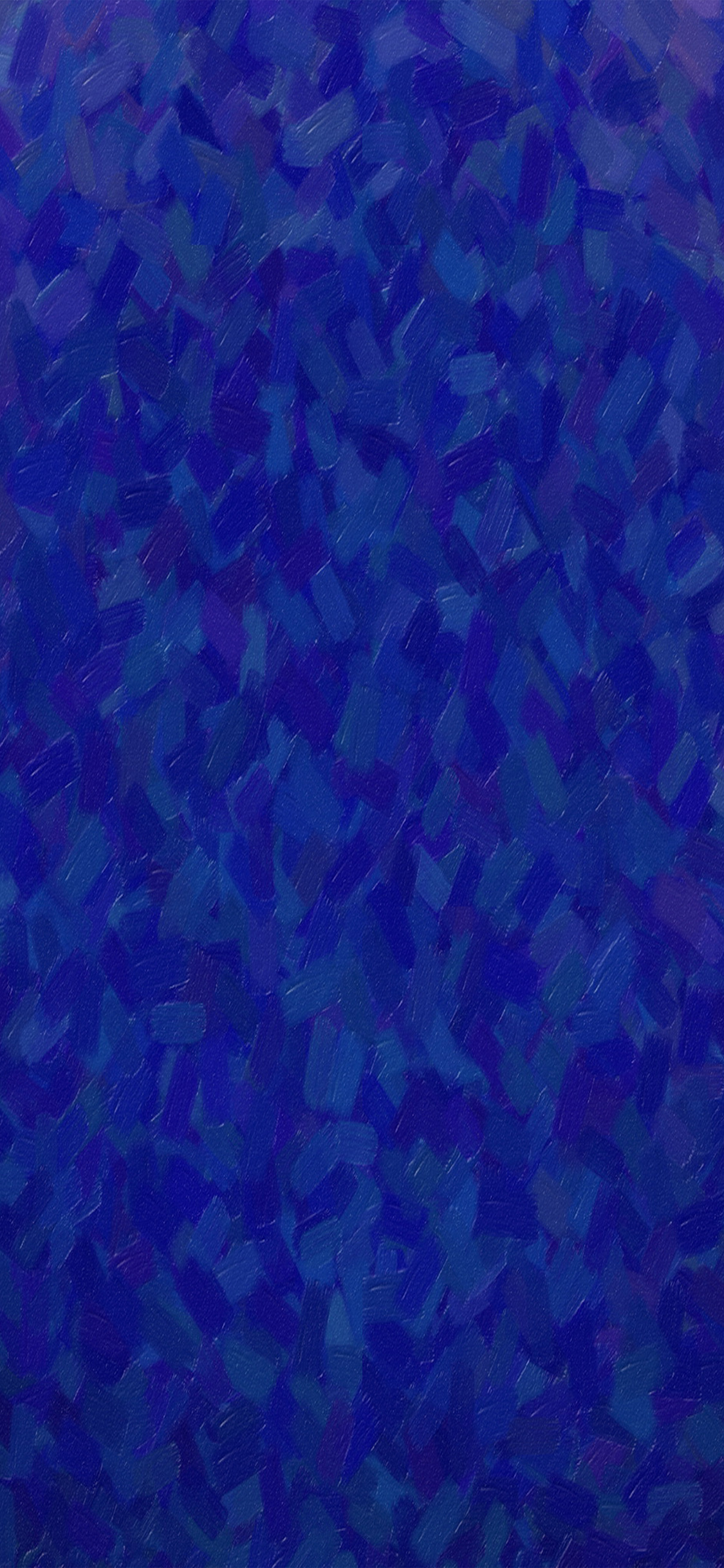 iPhoneXpapers.com-Apple-iPhone-wallpaper-vt97-paint-art-blue-ocean-pattern
