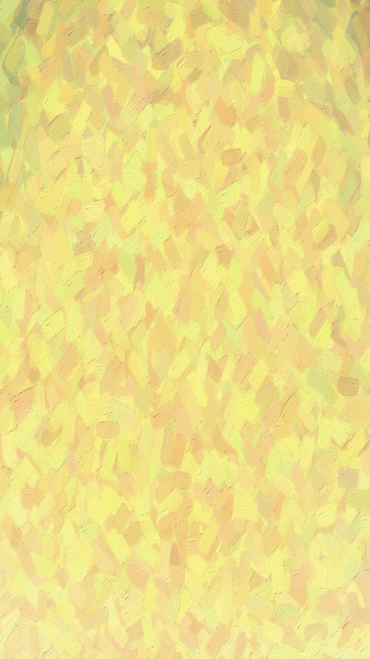 iPhone7papers.com-Apple-iPhone7-iphone7plus-wallpaper-vt98-paint-art-yellow-ocean-pattern