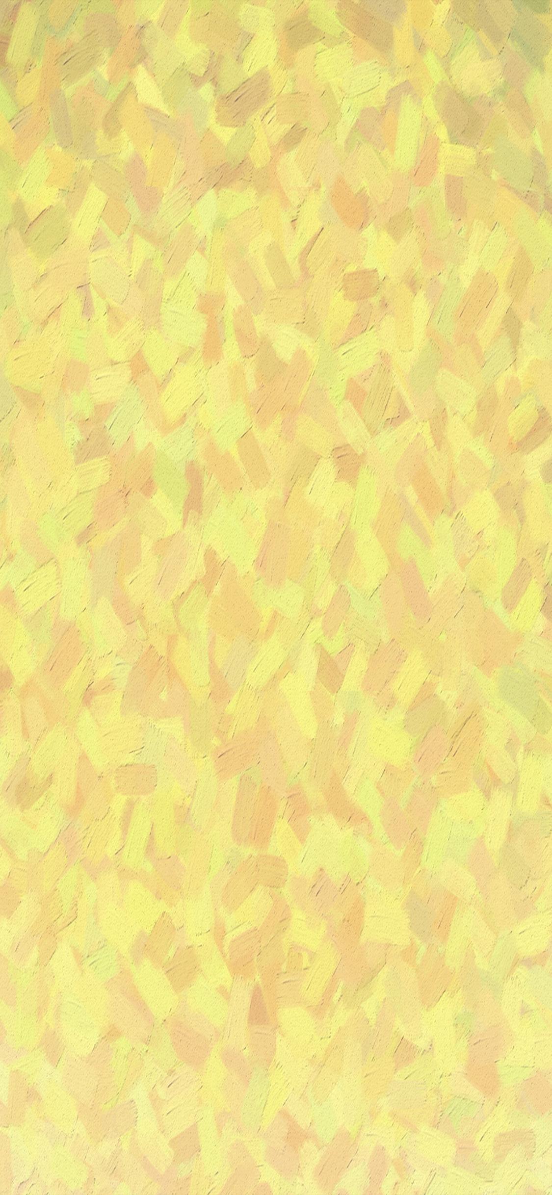 iPhonexpapers.com-Apple-iPhone-wallpaper-vt98-paint-art-yellow-ocean-pattern