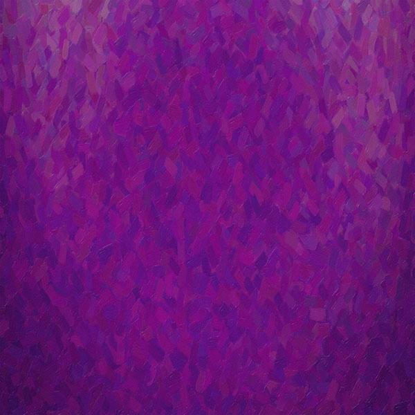 iPapers.co-Apple-iPhone-iPad-Macbook-iMac-wallpaper-vt99-paint-art-purple-pattern-mad-wallpaper