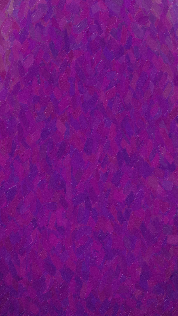 Papers.co-iPhone5-iphone6-plus-wallpaper-vt99-paint-art-purple-pattern-mad