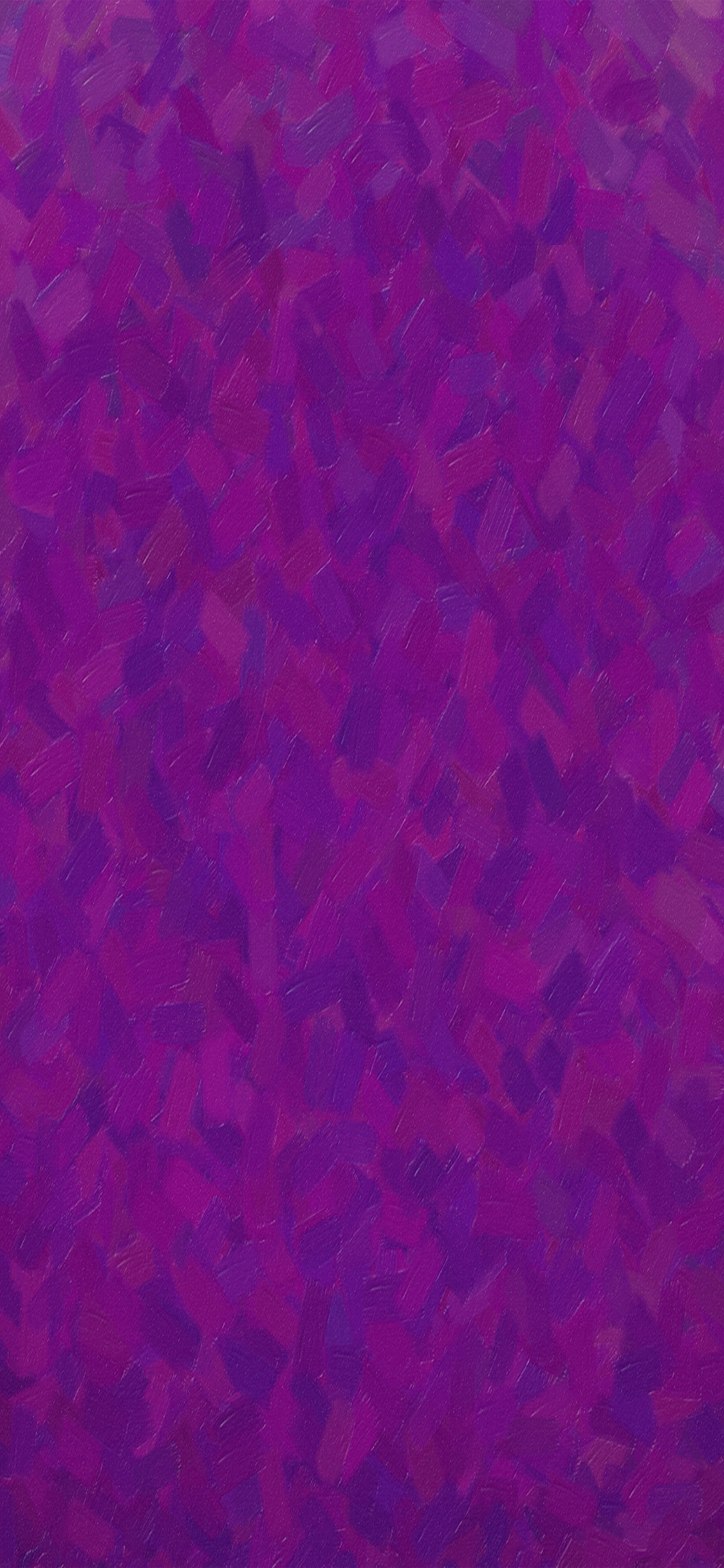 iPhoneXpapers.com-Apple-iPhone-wallpaper-vt99-paint-art-purple-pattern-mad