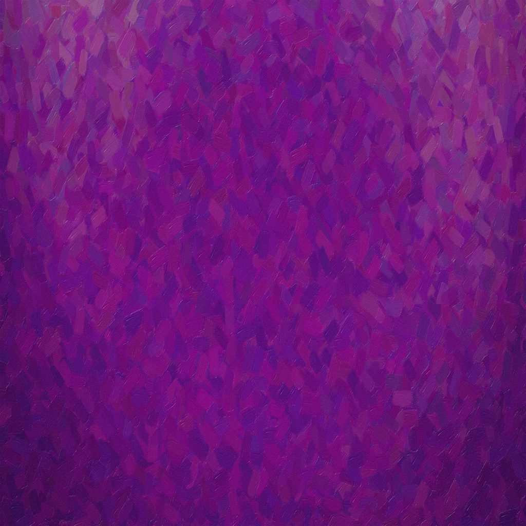 wallpaper-vt99-paint-art-purple-pattern-mad-wallpaper