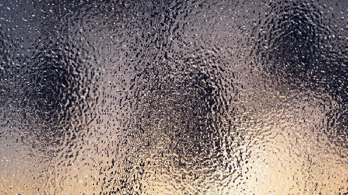 desktop-wallpaper-laptop-mac-macbook-air-vu03-texture-glass-dark-pattern-wallpaper