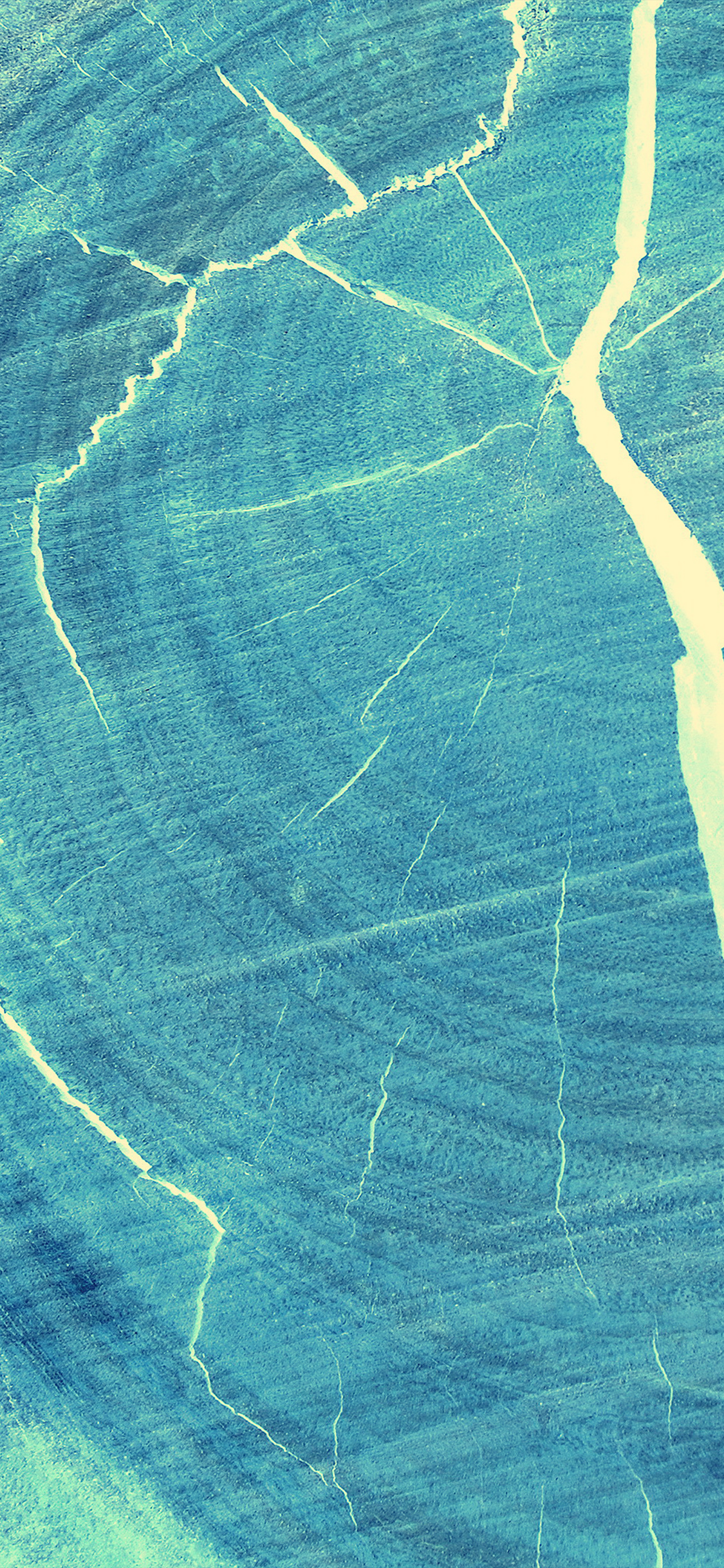 iPhonexpapers.com-Apple-iPhone-wallpaper-vu08-wood-texture-pattern-blue
