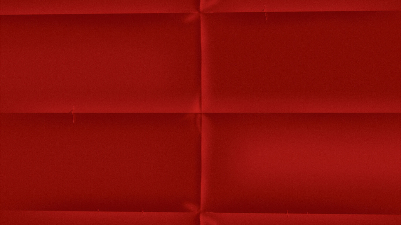 desktop-wallpaper-laptop-mac-macbook-air-vu09-red-texture-paper-pattern-wallpaper